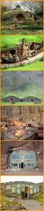 Earth Sheltered House Plans Best 25 Underground Homes Ideas On Pinterest Earth Homes Earth