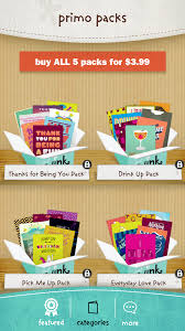 justwink greeting cards android apps on google play