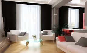White Blackout Curtains For Nursery by Dazzling Graphic Of Living Room Curtains And Drapes Ideal