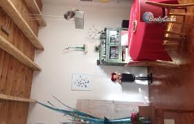 chambre chez l habitant angouleme chambre chez l habitant angouleme 7 images chambre privée chez