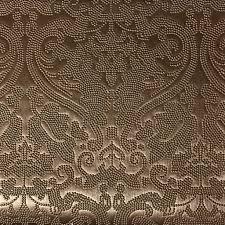 Designer Upholstery Fabric Ideas Emejing Designer Home Fabrics Ideas Interior Design Ideas