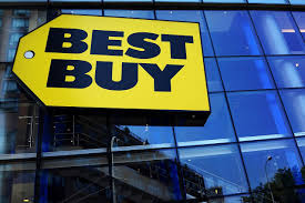 amazon echo dot best buy black friday best buy just released an updated black friday ad here u0027s what u0027s