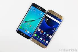 best cell phone deals black friday galaxy s7 deal get a samsung galaxy s7 from best buy for 1 u2026 kind of