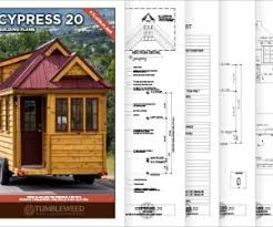 Best 20 Tiny House Kits by Ultimate Roundup Of The Best Diy Tiny House Plans Tiny House For Us