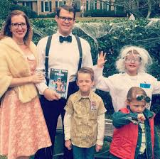 family halloween costume 2015 whipstitch