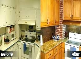 Can You Buy Kitchen Cabinet Doors Only Kitchen Cabinet Doors Only Price Can I Replace Kitchen Cabinet