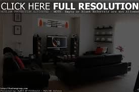 fau living room the most stylish fau living room movies regarding