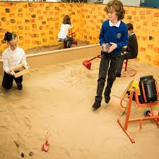 Events Page Crazy Town Play Centre Liverpool by Imagine That Underwater Street Play Centre Liverpool