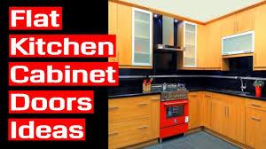update flat kitchen cabinet doors flat kitchen cabinet doors ideas