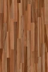 decors kronospan leading manufacturer of wood based panels
