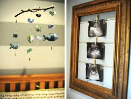Rustic Nursery Decor Best Rustic Baby Nursery Ideas Baby Nursery Decor Best Rustic Baby