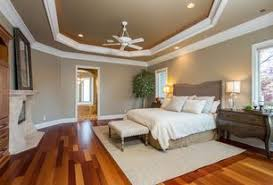 Traditional Master Bedroom Design Ideas  Pictures Zillow Digs - Designing a master bedroom