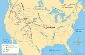 Oregon Map Us by Best 10 Mapa De Usa Ideas On Pinterest National Geographic