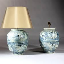 Large Chinese Vases Large Blue And White Chinese Vases Antique Hobby Lobby 27992