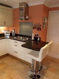 install kitchen islands with breakfast bar kitchen island fine modular floating granite breakfast bar design