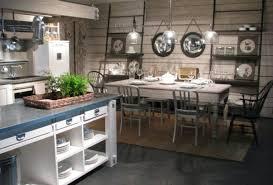 kitchen extension design kitchen charismatic restaurant kitchen floor plan pdf shining