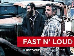 fast n loud f40 profit amazon com fast n loud season 1 amazon digital services llc
