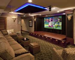 Organize Media by How To Organize Your Media Room So That Everyone Can Enjoy It