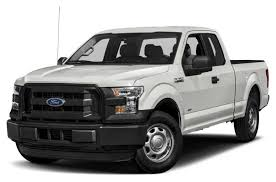 used ford work trucks for sale top 10 high horsepower trucks high performance trucks autobytel com