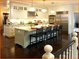 kitchen island seats 4 kitchen islands that seat 6 fitbooster me