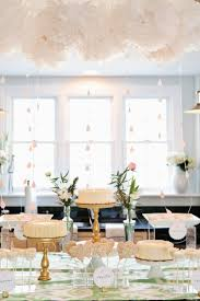 best 25 elegant baby shower ideas on pinterest elegant party