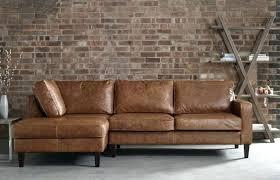 light brown leather corner sofa land of leather corner sofas 1 1 brown leather corner sofas leather