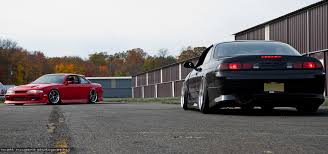 stance fitment appreciation page 25 stance fitment appreciation page 2 sneaker talk