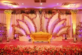 wedding stage decoration wedding stage decoration ideas pak