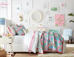 lilly pulitzer home decor lilly pulitzer home decor archives annie wears it