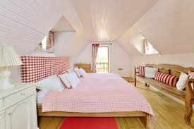 Red And White Bedroom 70 Cool Hotel Bedrooms Luxury Accommodations