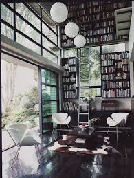 home design books 982 best book images on bookshelves libraries