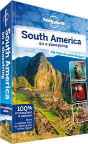 map usa lonely planet lonely planet s south america on a shoestring guide top 10