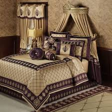 Pink And Black Bedroom Furniture Bedroom 91 Black Bedroom Furniture Bedrooms