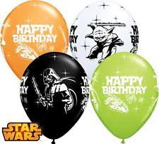 wars balloons delivery wars product categories buy helium balloons delivery