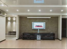 Flat Screen Tv Cabinet Ideas Flat Screen Tv In Living Room Designs Living Room Design Tv