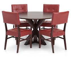 Dining Room Set Furniture Dining Tables Kitchen Tables Furniture Row