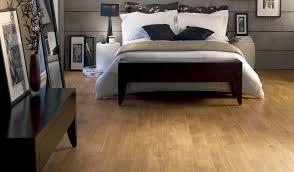 ceramic plank flooring that looks like wood tile on wood floor