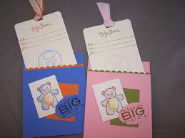 make your own invitations design own invitations how to make your own ba shower invitations