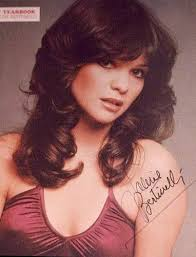how to get valerie bertinelli current hairstyle the day a stylist broke my achy breaky heart the bearded iris
