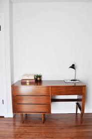 Scandinavian Area Rugs by Bedroom Furniture Danish Modern Office Furniture Compact