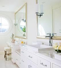 Valentine Bathroom Decor Romantic Bathroom Decor For Valentine U0027s Day Ideas Family