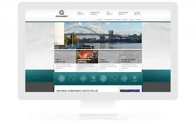 architect website design construction engineer and architecture web design gravitate