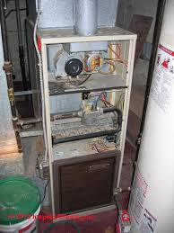 furnace fan wont shut off furnace diagnosis repair furnace blower fan cycles on off after