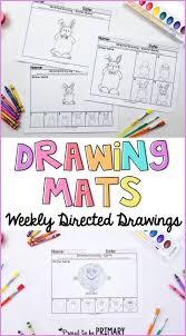 5086 best art images on pinterest classroom ideas