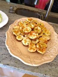 Skinnytaste Pumpkin Pie by Bridal Shower With Gluten Free Or Paleo Foods Overthrow Martha