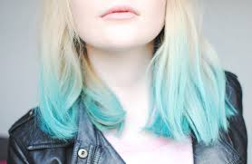 light blue hair dye light blue hair chalk find your perfect hair style