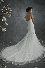 tolli wedding dresses tolli wedding dresses at bridal birmingham