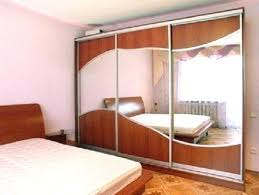 Bedroom Wardrobe Designs For Small Bedrooms Closet Ideas For A Small Bedroom Wardrobe Designs Small Bedroom