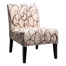 bedroom coral accent chair bedroom accent chair ideas