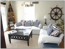 nautical decorating ideas home nautical decor ideas download classy nautical decor design 100